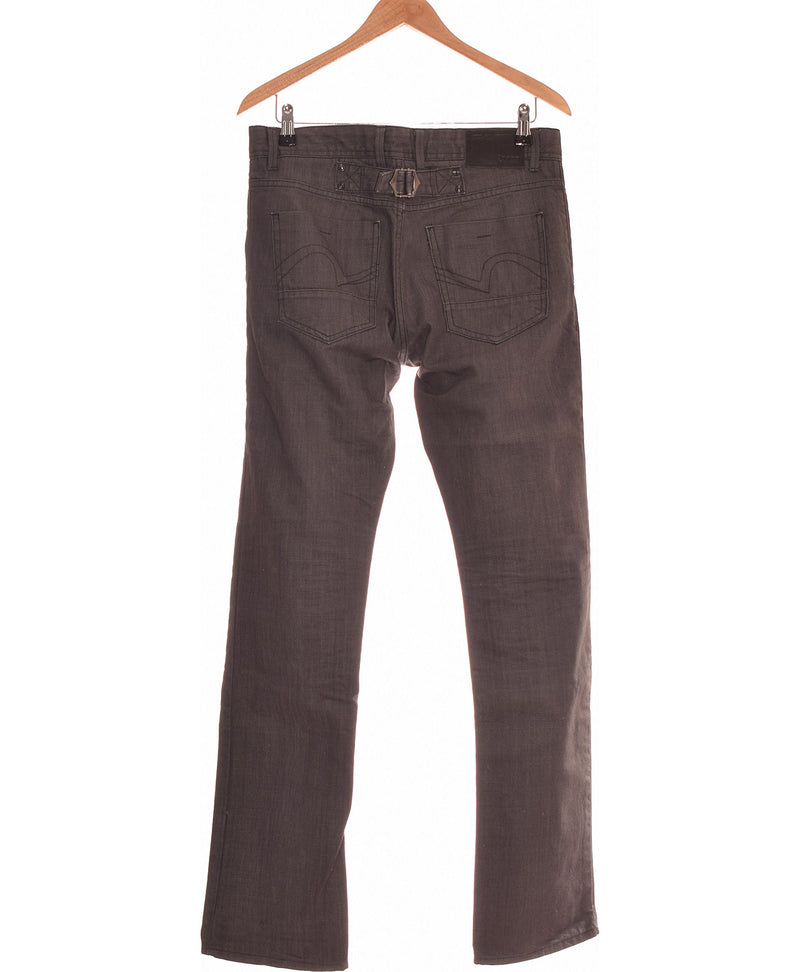 291233 Jeans JULES Occasion Vêtement occasion seconde main