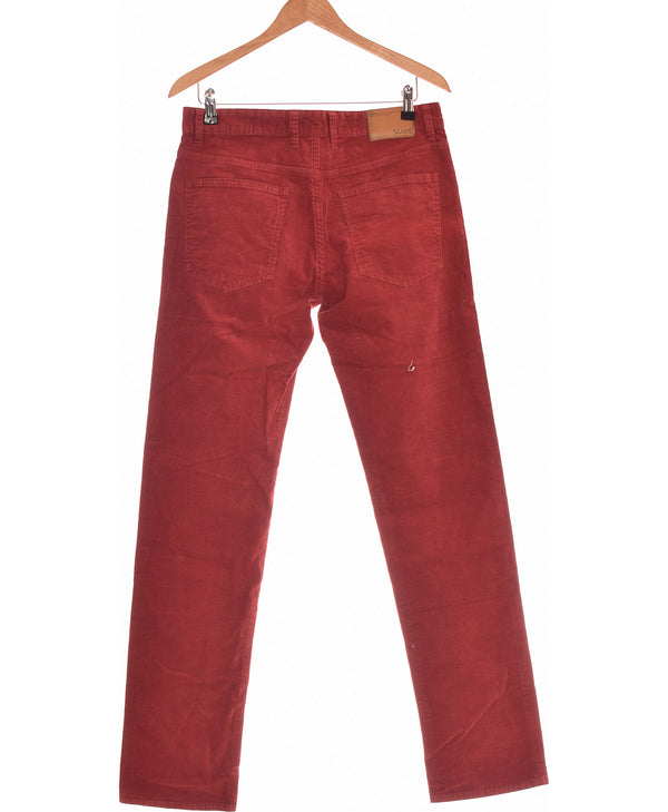 291235 Pantalons et pantacourts JULES Occasion Vêtement occasion seconde main