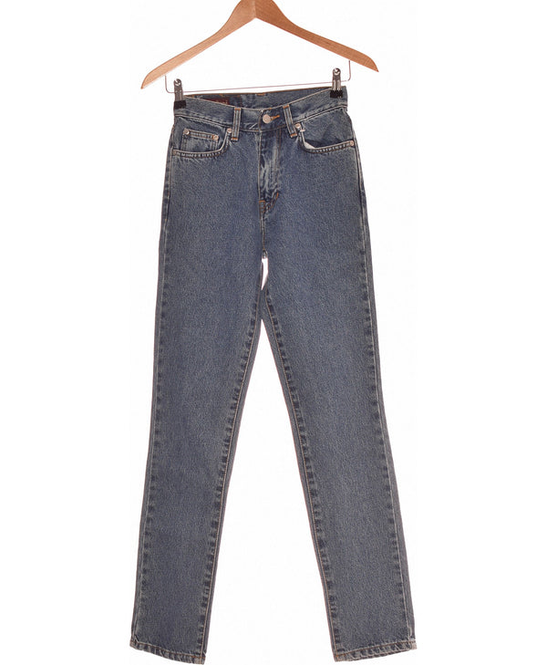 291294 Jeans PEPE JEANS Occasion Once Again Friperie en ligne