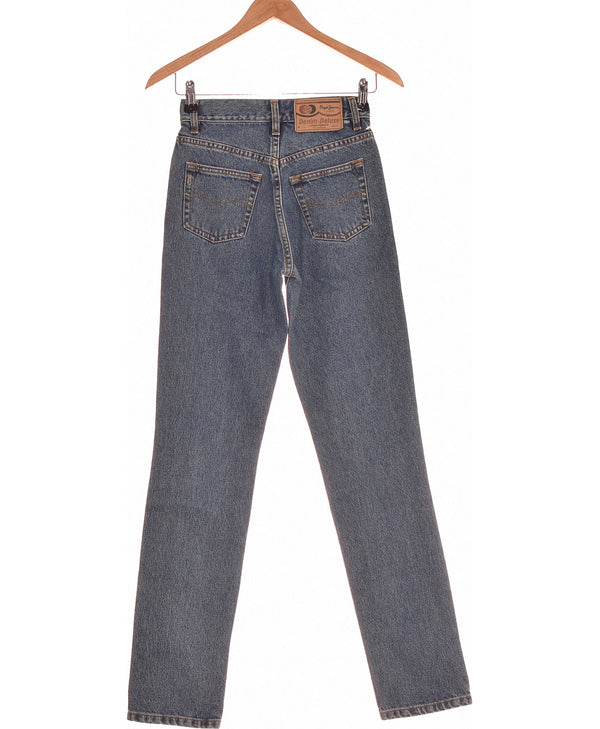 291294 Jeans PEPE JEANS Occasion Vêtement occasion seconde main