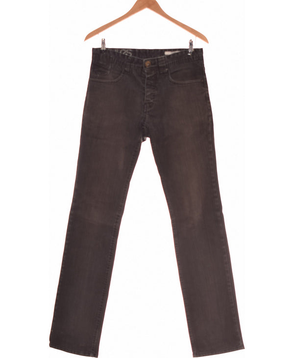 291380 Jeans JULES Occasion Once Again Friperie en ligne