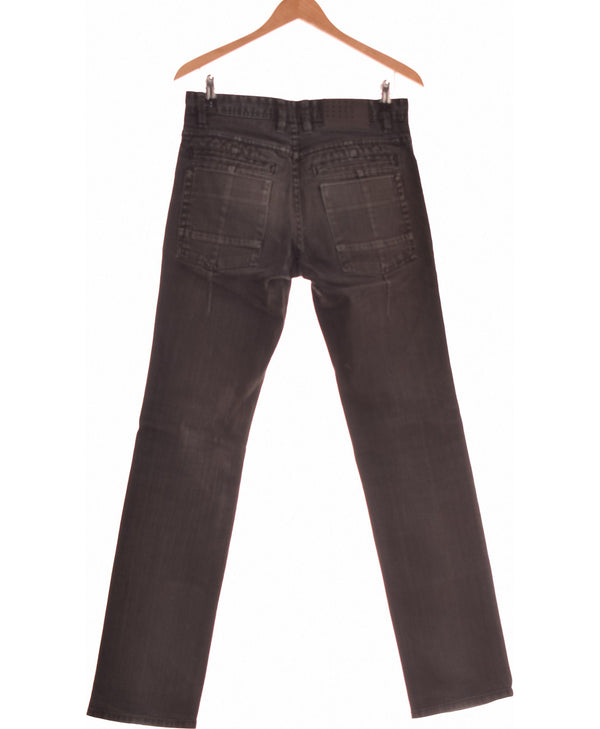 291380 Jeans JULES Occasion Vêtement occasion seconde main