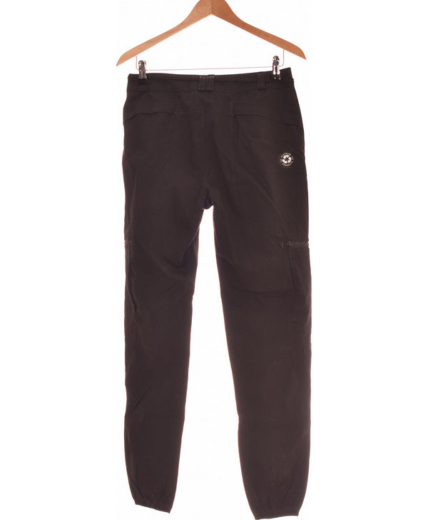 291399 Pantalons et pantacourts PICTURE ORGANIC CLOTHING Occasion Vêtement occasion seconde main
