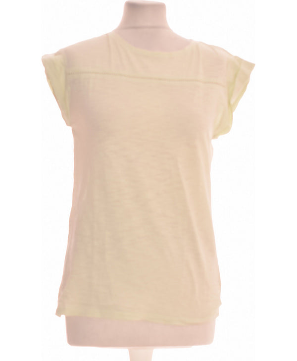 291433 Tops et t-shirts BENETTON Occasion Once Again Friperie en ligne