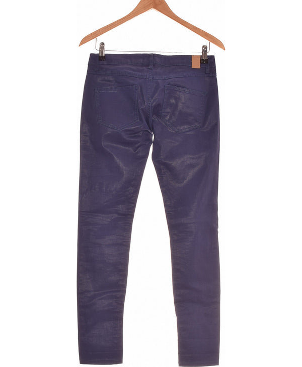 291449 Jeans MANGO Occasion Vêtement occasion seconde main