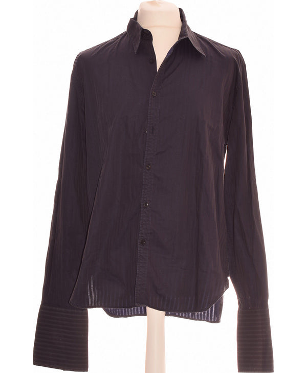 291549 Chemises et blouses PAUL SMITH Occasion Once Again Friperie en ligne