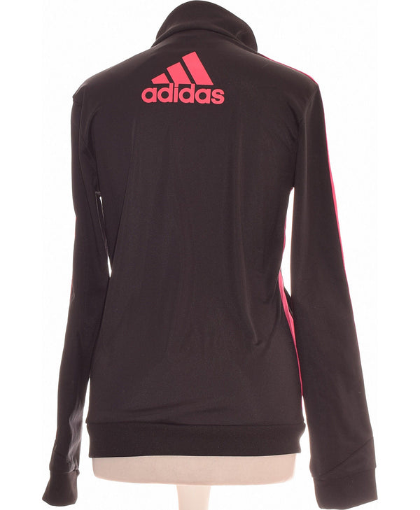 291775 Vestes ADIDAS Occasion Vêtement occasion seconde main