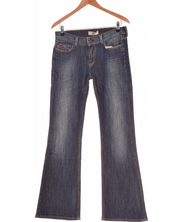 291807 Jeans LEE COOPER Occasion Once Again Friperie en ligne