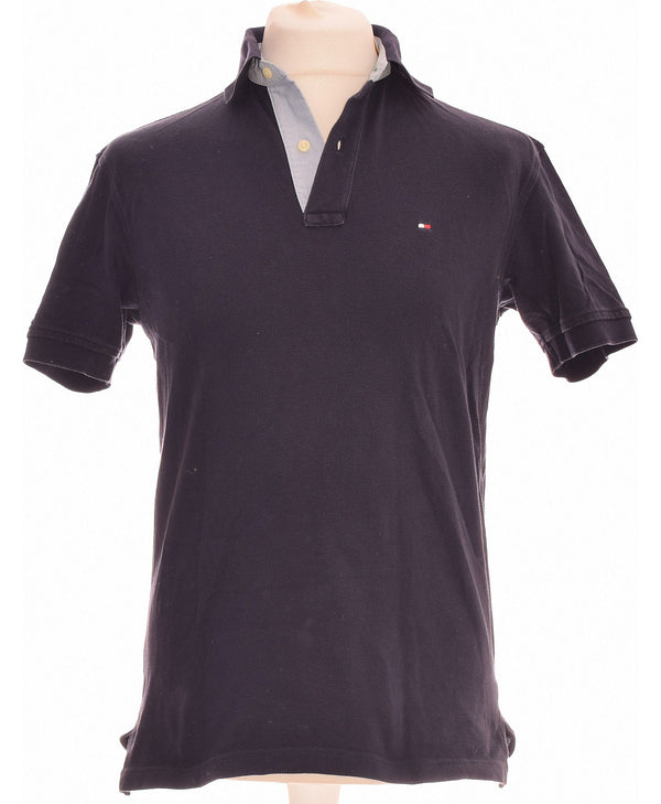 291863 Tops et t-shirts TOMMY HILFIGER Occasion Once Again Friperie en ligne