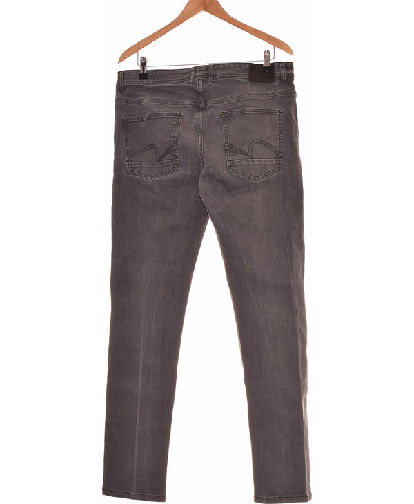 292157 Jeans JULES Occasion Vêtement occasion seconde main