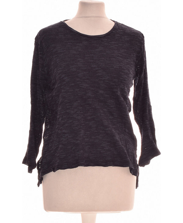 292321 Tops et t-shirts FOREVER 21 Occasion Once Again Friperie en ligne