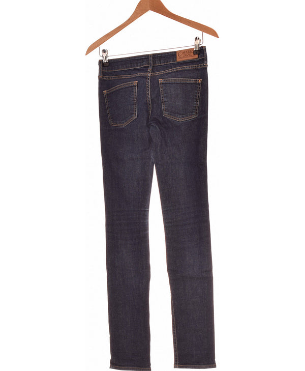 292535 Jeans CIMARRON Occasion Vêtement occasion seconde main