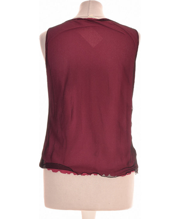 292678 Tops et t-shirts JACQUELINE RIU Occasion Vêtement occasion seconde main