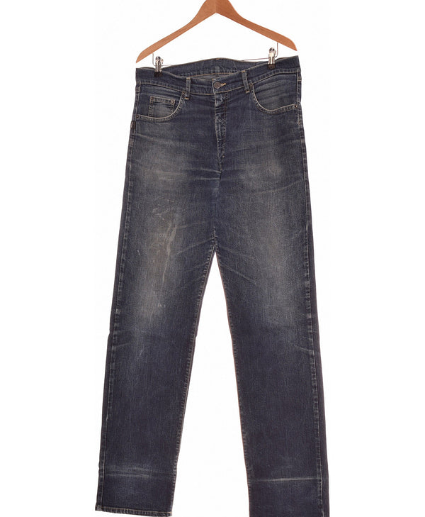 292761 Jeans OBER Occasion Once Again Friperie en ligne