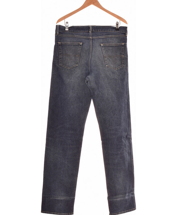 292761 Jeans OBER Occasion Vêtement occasion seconde main