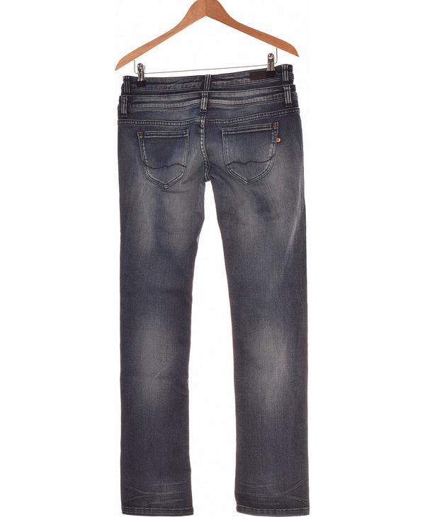 293436 Jeans BONOBO Occasion Vêtement occasion seconde main