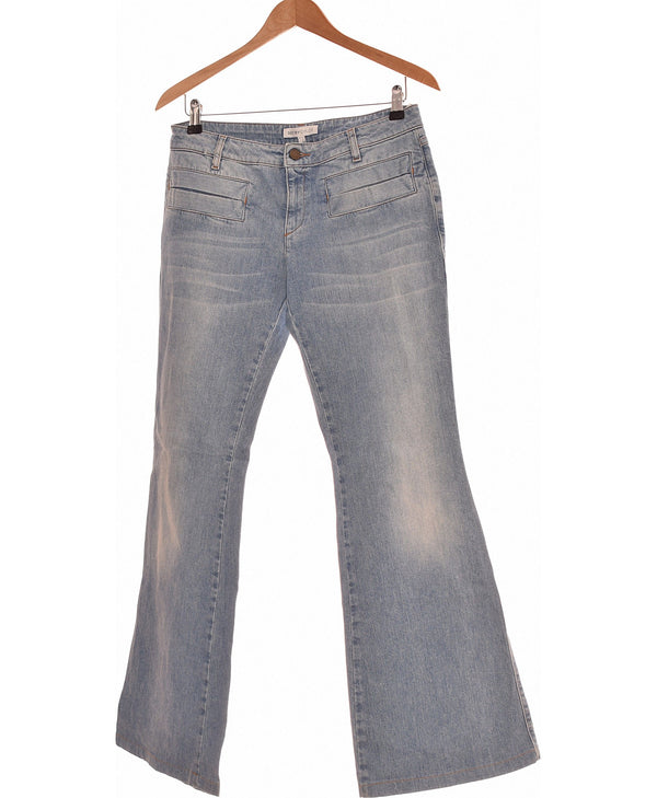 293956 Jeans SEE BY CHLOÉ Occasion Once Again Friperie en ligne