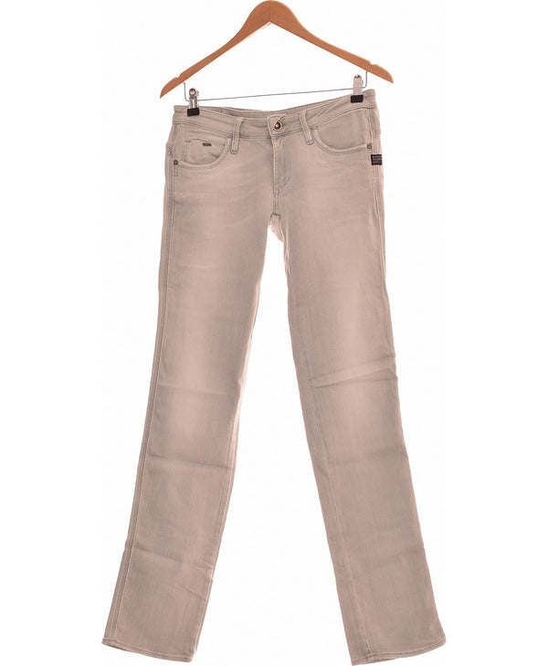 294110 Jeans G-STAR Occasion Once Again Friperie en ligne