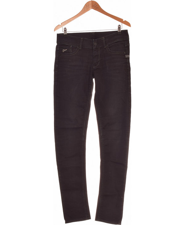 294111 Jeans G-STAR Occasion Once Again Friperie en ligne