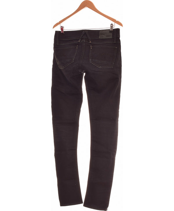 294111 Jeans G-STAR Occasion Vêtement occasion seconde main