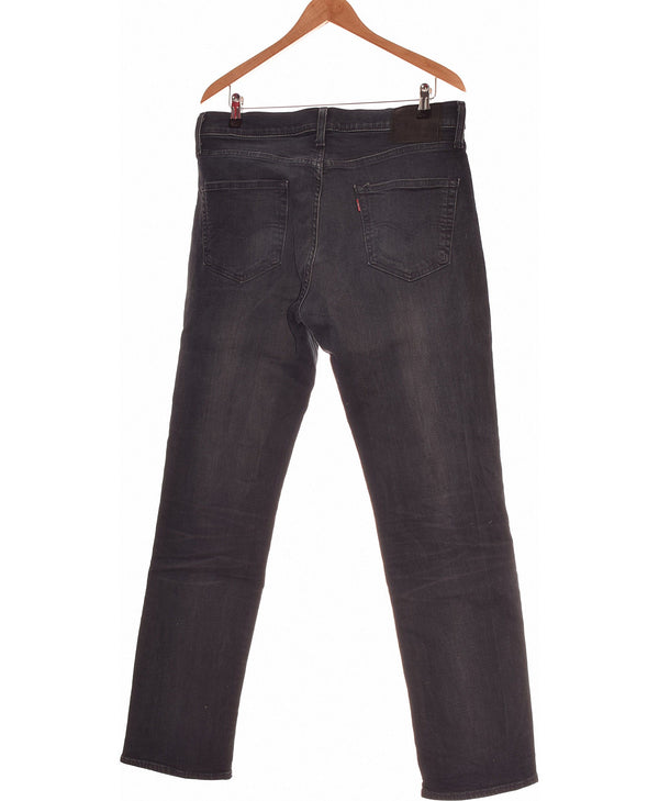 294169 Jeans LEVI'S Occasion Vêtement occasion seconde main