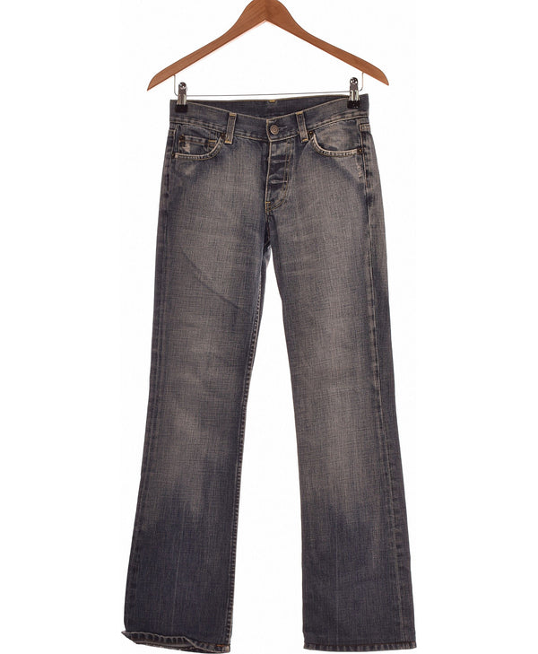 300421 Jeans PAUL & JOE Occasion Once Again Friperie en ligne
