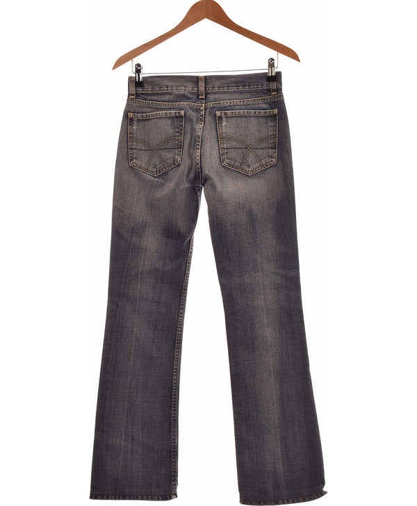 300421 Jeans PAUL & JOE Occasion Vêtement occasion seconde main