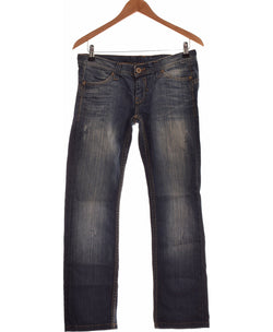 300586 Jeans KAPORAL Occasion Once Again Friperie en ligne