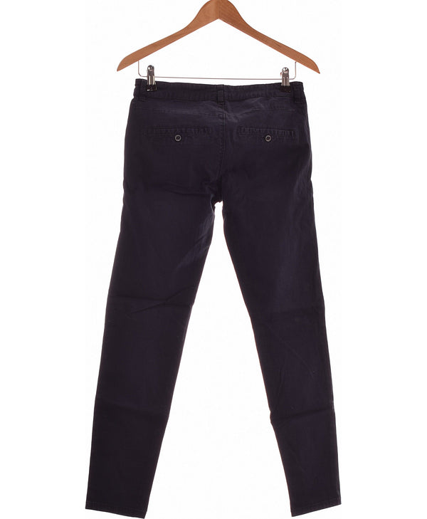300741 Pantalons et pantacourts PULL AND BEAR Occasion Vêtement occasion seconde main