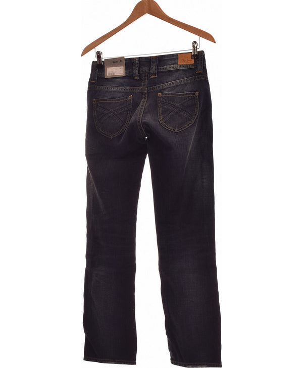 300923 Jeans PEPE JEANS Occasion Vêtement occasion seconde main