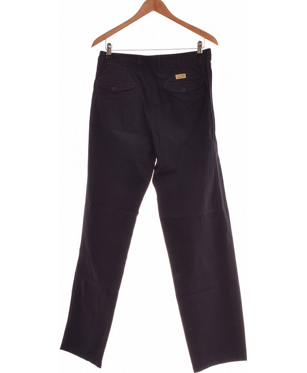 301149 Pantalons et pantacourts NEW MAN Occasion Vêtement occasion seconde main