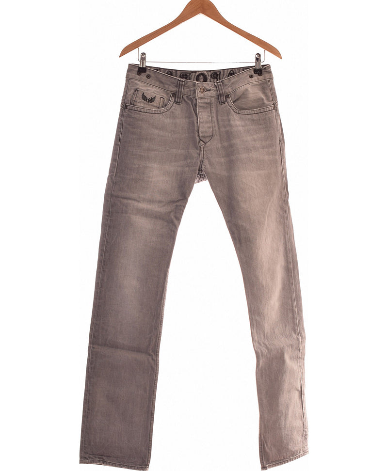 301428 Jeans KAPORAL Occasion Once Again Friperie en ligne
