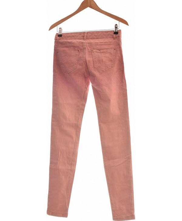 301651 Jeans PULL AND BEAR Occasion Vêtement occasion seconde main