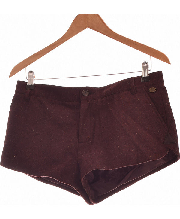 302384 Shorts et bermudas PULL AND BEAR Occasion Once Again Friperie en ligne