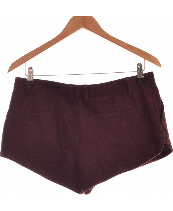 302384 Shorts et bermudas PULL AND BEAR Occasion Vêtement occasion seconde main
