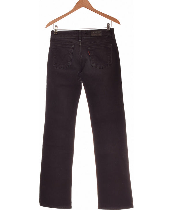 302598 Jeans LEVI'S Occasion Vêtement occasion seconde main