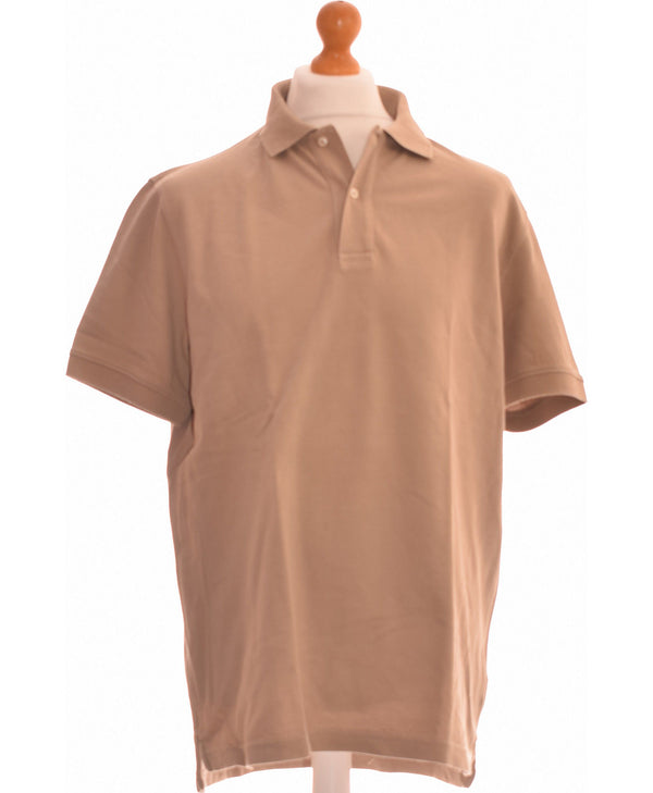 302613 Tops et t-shirts MASSIMO DUTTI Occasion Once Again Friperie en ligne