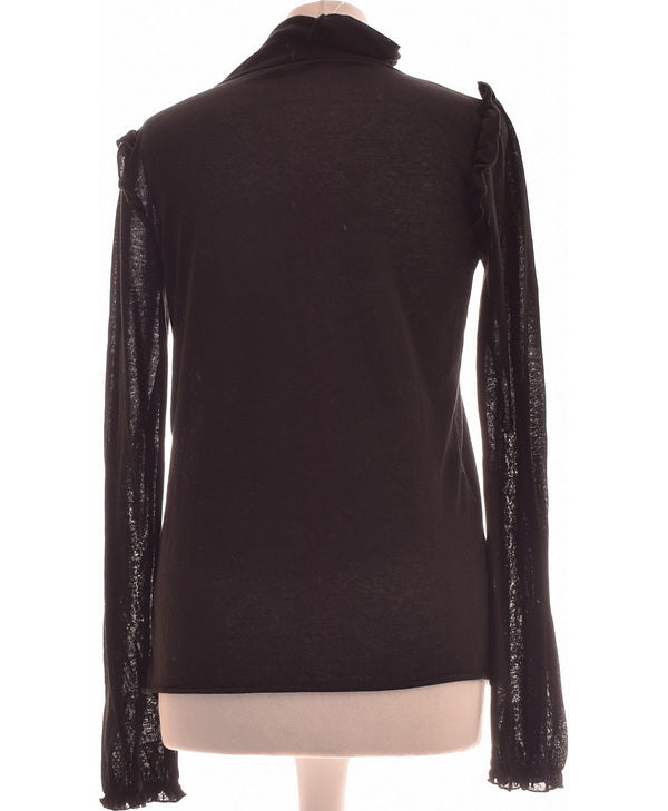 303173 Tops et t-shirts VANESSA BRUNO Occasion Vêtement occasion seconde main