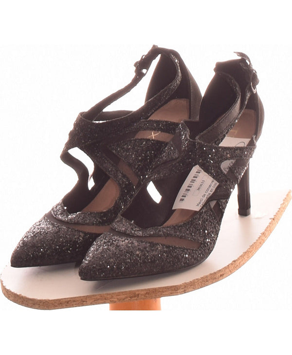 303633 Chaussures TEXTO Occasion Once Again Friperie en ligne