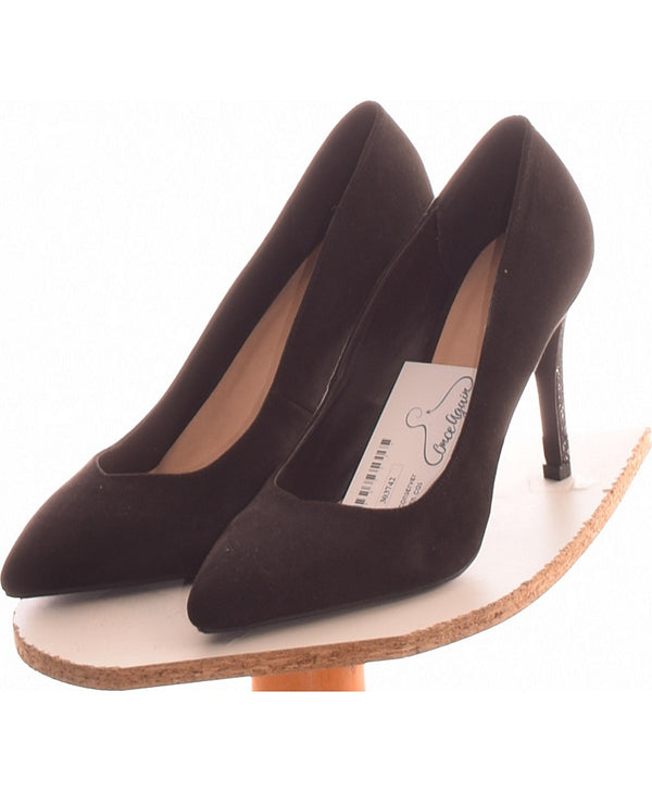 303742 Chaussures ANNA FIELD Occasion Once Again Friperie en ligne