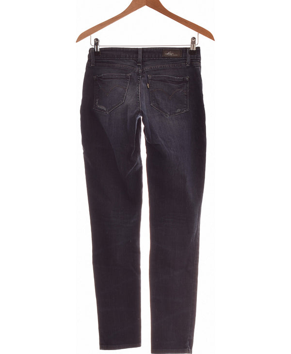 303876 Jeans LEVI'S Occasion Vêtement occasion seconde main