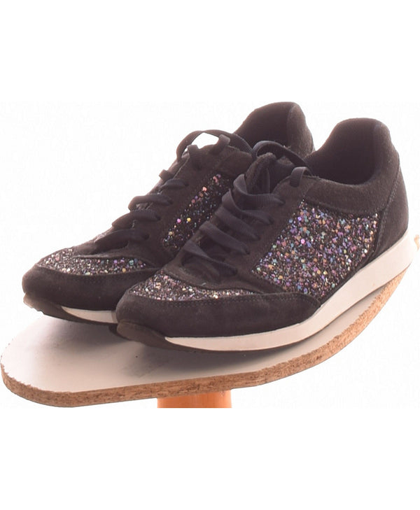 304066 Chaussures ANDRE Occasion Once Again Friperie en ligne