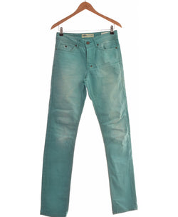 304444 Jeans JULES Occasion Once Again Friperie en ligne
