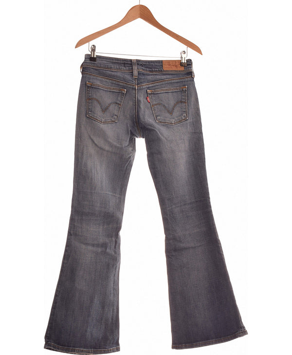 304615 Jeans LEVI'S Occasion Vêtement occasion seconde main