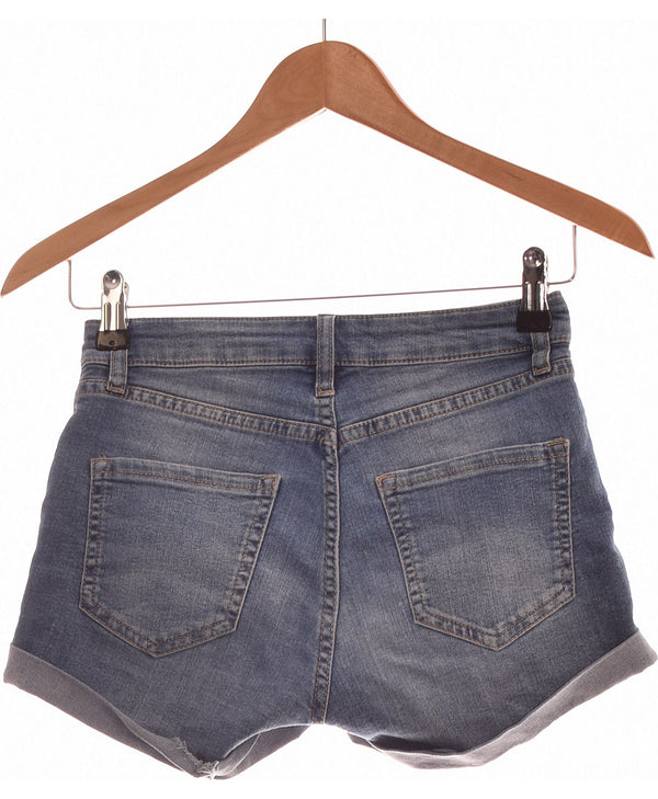 305191 Shorts et bermudas H&M Occasion Vêtement occasion seconde main