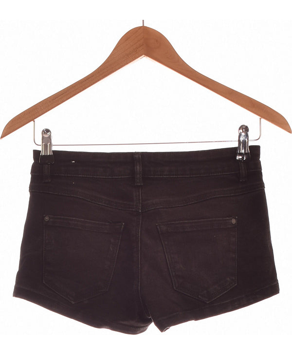 305192 Shorts et bermudas PIMKIE Occasion Vêtement occasion seconde main