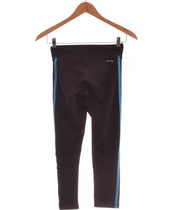 305197 Pantalons et pantacourts ADIDAS Occasion Vêtement occasion seconde main
