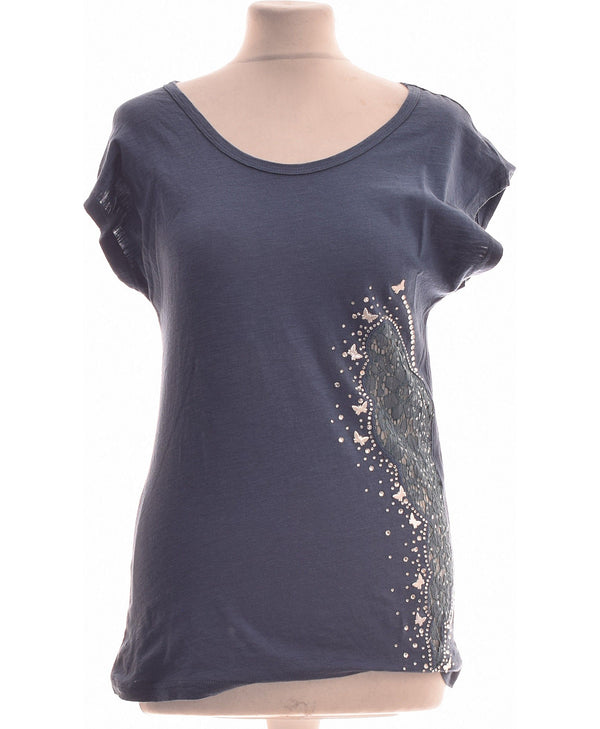 305227 Tops et t-shirts MOLLY BRACKEN Occasion Once Again Friperie en ligne