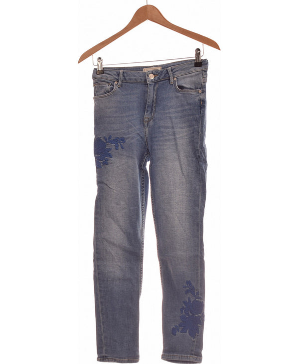 305235 Jeans PIMKIE Occasion Once Again Friperie en ligne