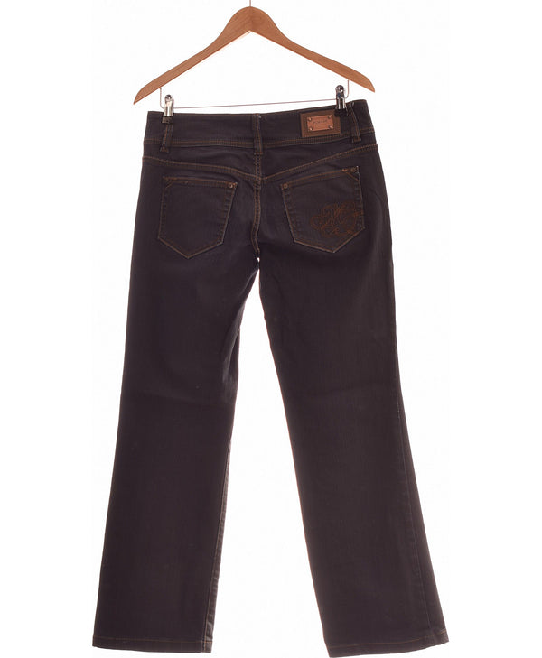 305272 Jeans MORGAN Occasion Vêtement occasion seconde main